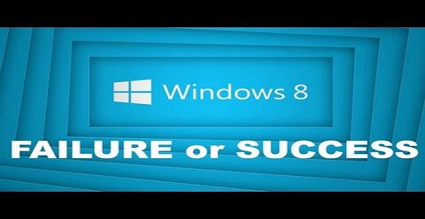 Windows 8: Blizzard non è entusiasta del nuovo OS Microsoft