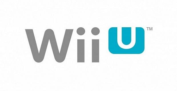 Nintendo Wii U ha una data e un prezzo?