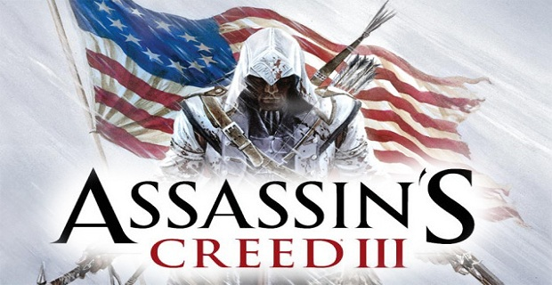 Assassin's Creed 3: la Freedom Edition in video