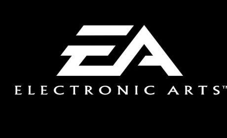 EA: il futuro dei videogames non sarà ad abbonamenti
