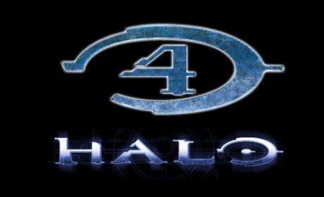 HALO 4: ecco il video presentato al PAX 2012 del Multiplayer