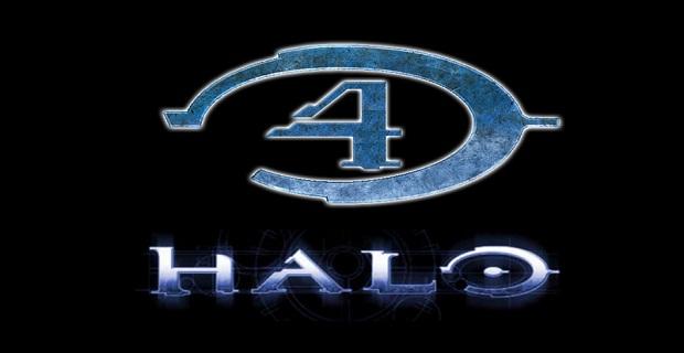 Xbox 360: Halo 4 e il CryEngine 3