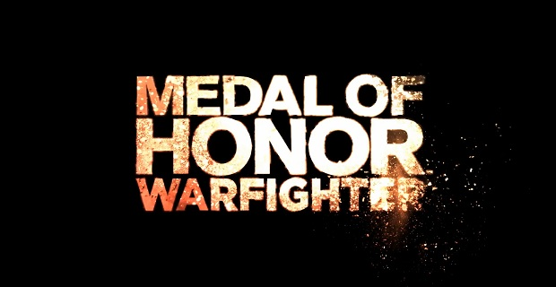 Medal of Honor: Warfighter Video Leaked