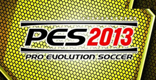 PES 2013: nuovo video gameplay