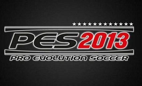 PES 2013: tra poche ore la demo arriverà anche su PlayStation 3