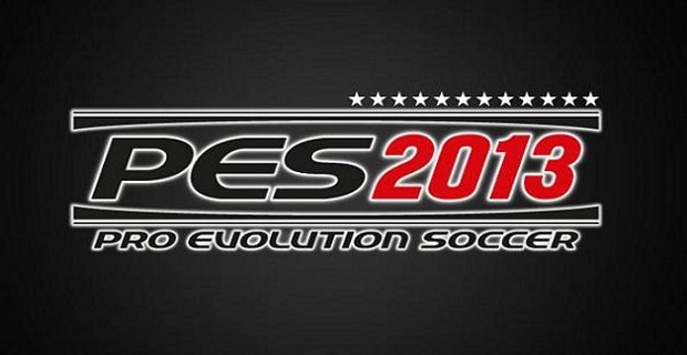 Pro Evolution Soccer 2013: svelate le nuove features