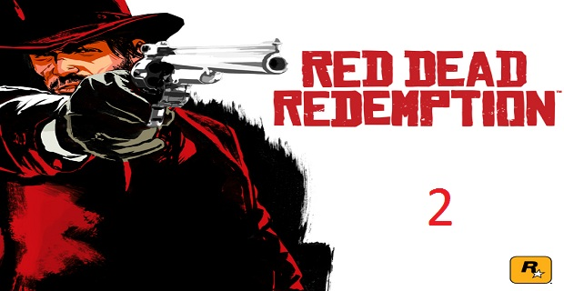 Red Dead Redemption 2: un uscita imminente?