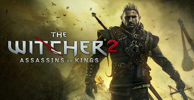 La serie The Witcher ha venduto piu di 4 milioni di copie