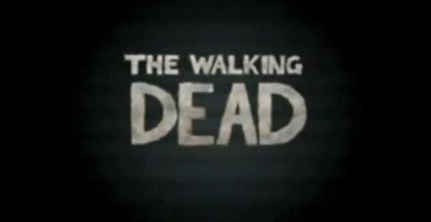 The Walking Dead: nuove dichiarazioni di gioco