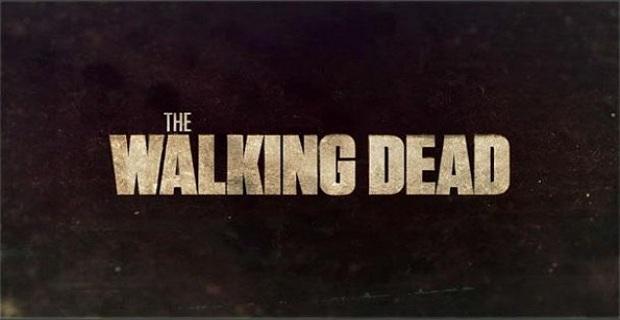Activision: annunciato un nuovo FPS si chiama The Walking Dead