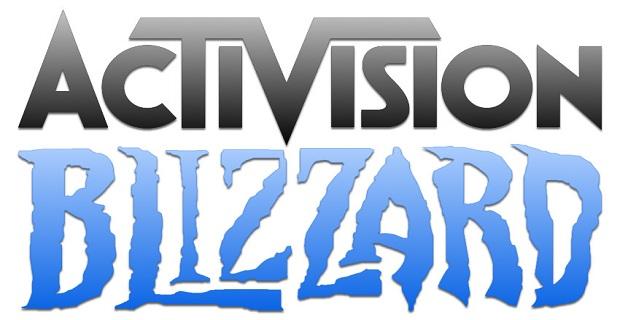 Rumor: Microsoft acquista Activision?