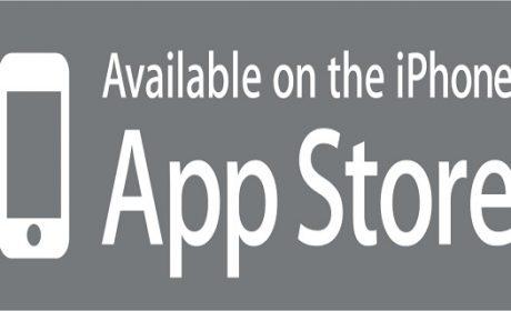 Truffe App Store: ecco come evitarle