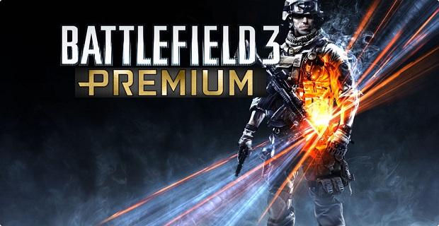 Battlefield 3 Premium: ecco i nuovi contenuti di Luglio