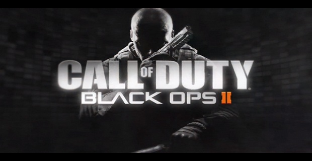 Call of Duty: Black Ops 2, nuovo video attacco a Los Angeles