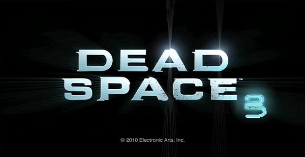 Dead Space 3: si giocherà in due?