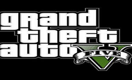 GTA V se verrà rilasciato nel 2012 avrà successo!