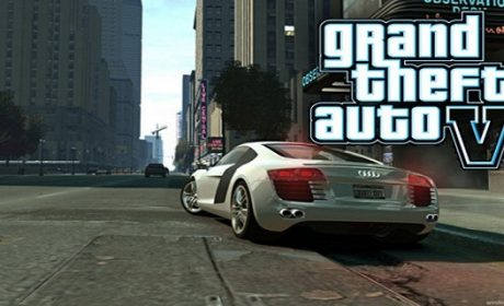 Gamescom 2012: non ci saranno GTA 5 e Watch Dogs