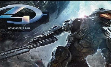 Halo 4: al PAX mostrata la modalità Grifball