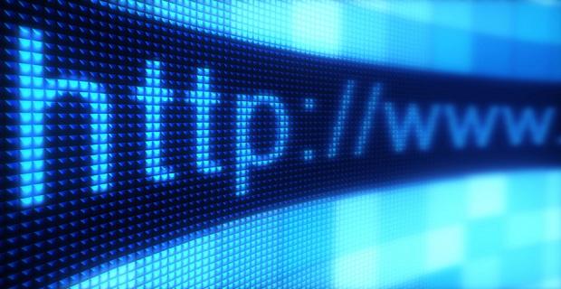 Internet oscurato da un virus, oggi l'apocalisse