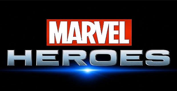 Marvel Heroes, un nuovo trailer direttamente dal Comic Con