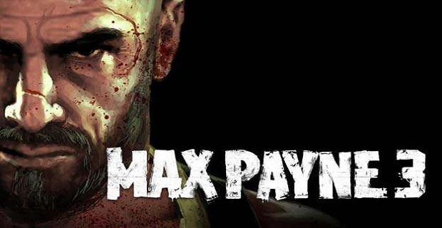 Max Payne 3: usate i trucchi nel multiplayer? Ecco cosa succede..