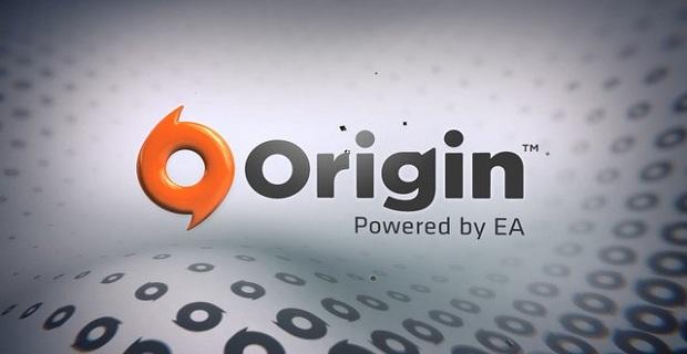 Origin: sconti del 50% a partire da oggi