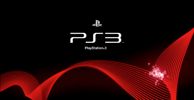 PS3 super slim: arriva l'annuncio di Sony