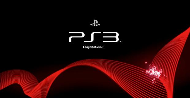 PS3: Nuova console super slim in arrivo