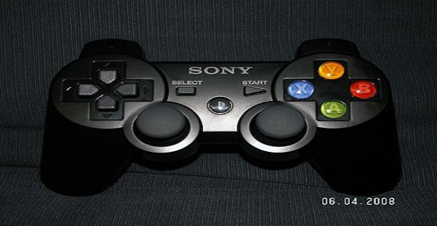 Xbox 360 vs. PS3 la sfida ricapitolata