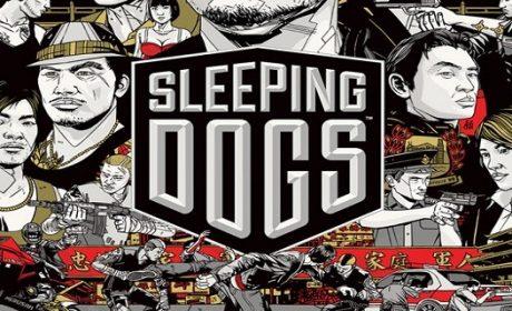 Sleeping Dogs: breve recensione pubblicata sul Forum