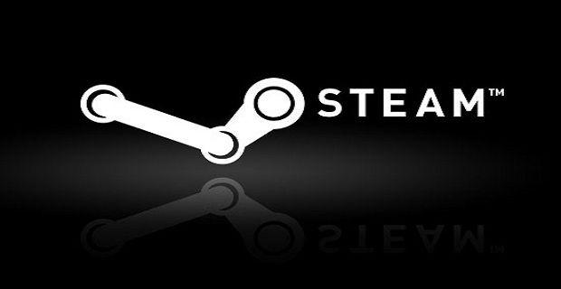 Steam: offerte solo per 8 ore da adesso!