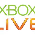 Xbox Live sotto attacco?