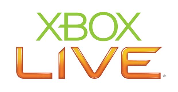 Xbox 360 impossibile connettersi: xbox live sotto attacco hacker?
