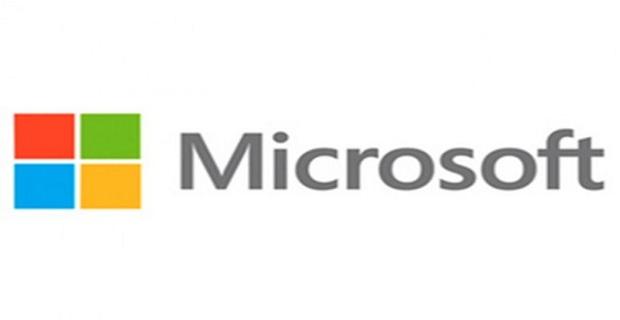 Windows 8: insieme all'OS anche un nuovo logo di Microsoft
