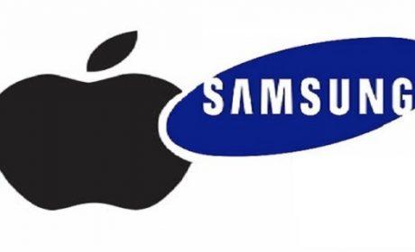 Apple in Giappone la spunta su Samsung