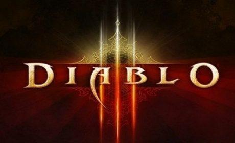 Diablo 3: grandi novità in arrivo