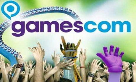 GamesCom 2012: ecco la lista dei titoli che verranno mostrati a Colonia