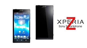 Sony Xperia Z Ultra scopriamo le caratteristiche