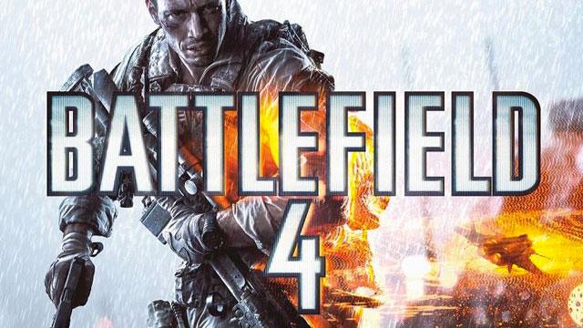 Novità: Battlefield 4, avrà a disposizione eSports