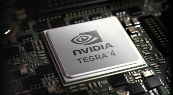 Novità: Tablet AT15 e AT10 con piattaforma Nvidia Tegra 4