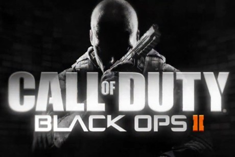 Call of Duty: Black Ops II, in uscita a Maggio