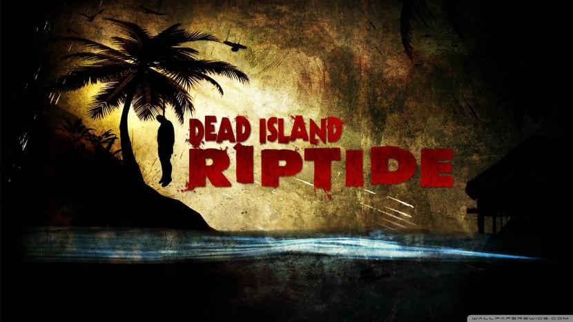 Dead Island: Riptide – Trama e commento