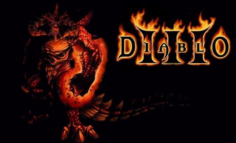 Diablo 3: Finalmente disponibile anche per Playstation 3 e XBox 360
