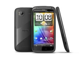 HTC Sensation svelate novità e caratteristiche
