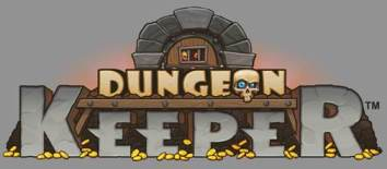 Dungeon Keeper disponibile per dispositivi mobile