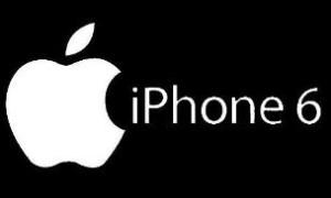 iphone 6 apple rumors
