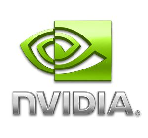 NVIDIA collabora Activision per Call of Duty: Ghosts