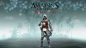 Assassin's Creed IV: Black Flag sta per arrivare