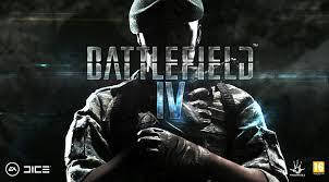 Battlefield 4 adrenalina ai massimi livelli