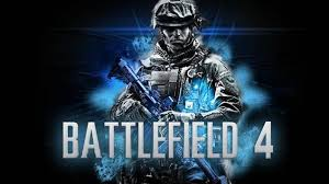 Battlefield 4 presentato al Games Developer Conference